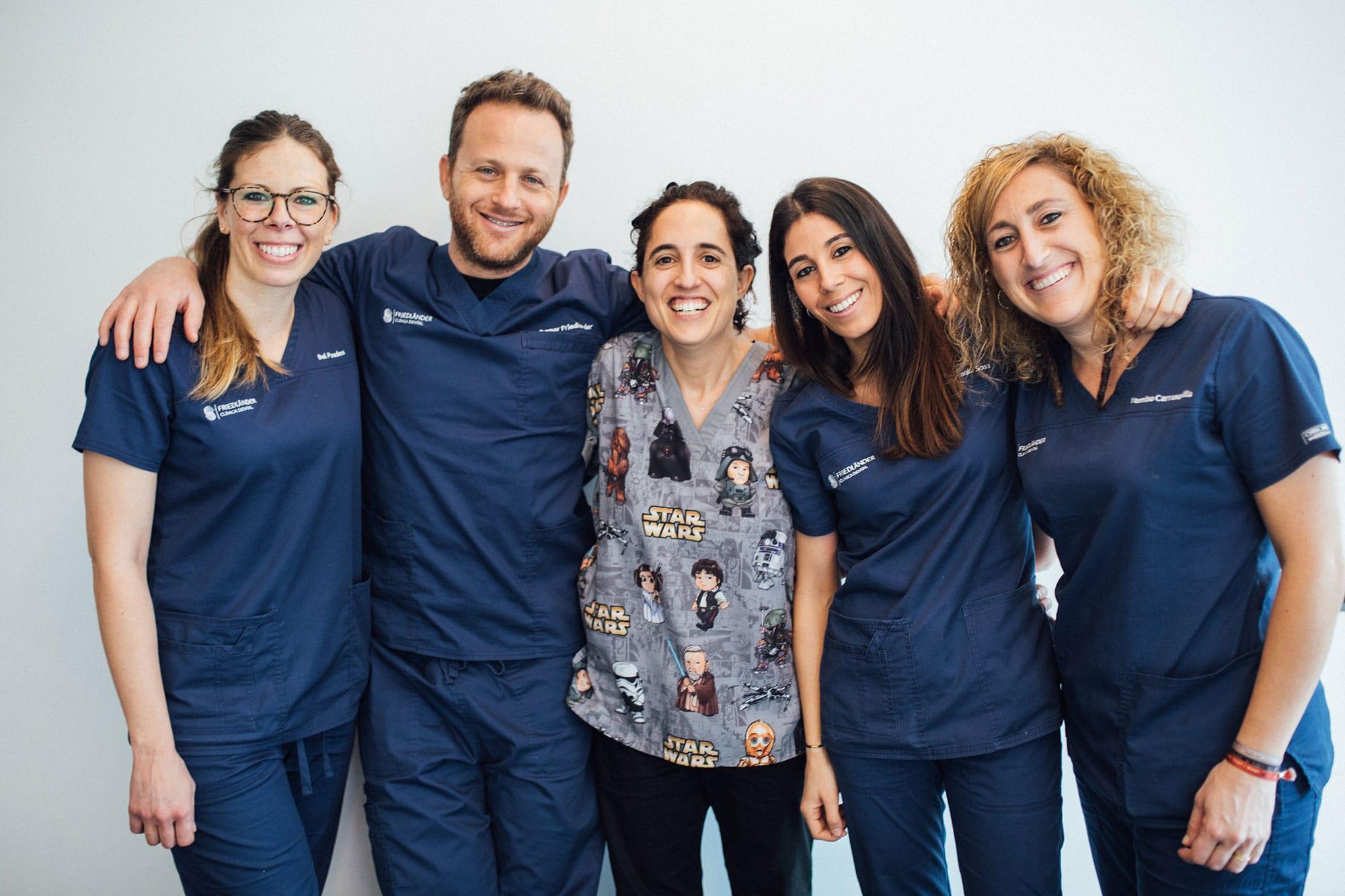 Ortodoncia para niños 8