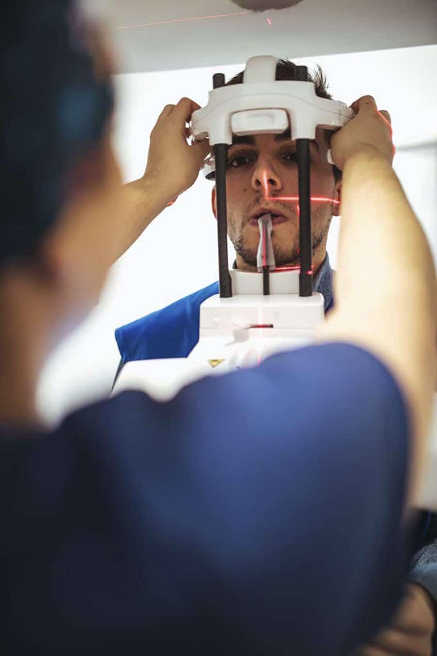 Tratamientos ortodoncia 6