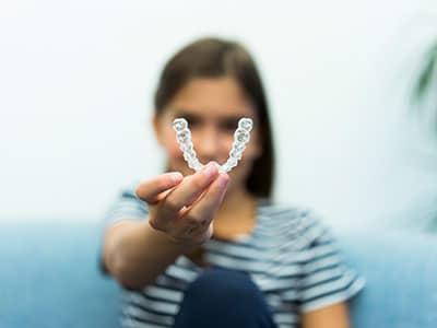 Ortodoncia para niños 5