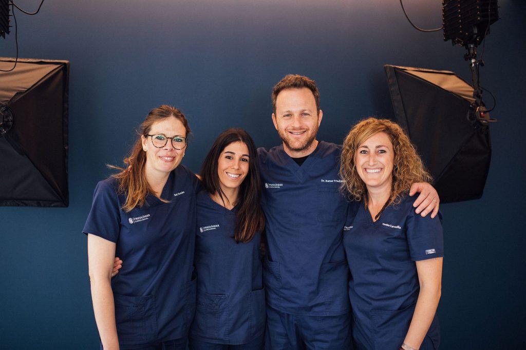 mejor-ortodoncista-barcelona