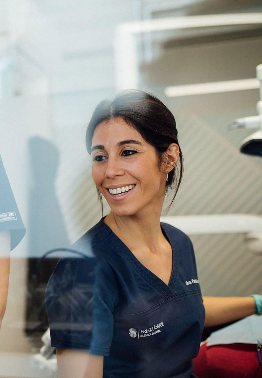 Ortodoncia Invisalign 5