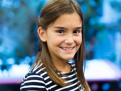 Ortodoncia para niños 7