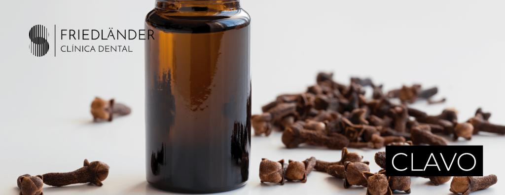 Dolor de muelas: Remedios que sí funcionan y los que no. 6